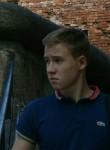 Artem, 20  , Kerch