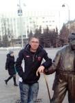 oleg, 39  , Omsk