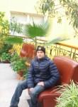 Maksim, 30  , Shimanovsk