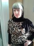 Миленк@, 37, Kurganinsk
