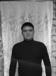 Denis, 30, Atkarsk