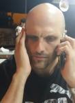 Emanuele, 42  , Pontedera