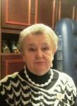 Tokareva Tamar, 73  , Omsk
