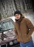 Ярик, 25  , Horodok (Khmelnytskyi)
