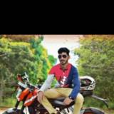 Suresh Iratkar, 24  , Paithan