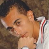 Enzo, 39  , Palosco