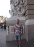 Sergey, 30  , Prague