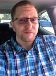 David, 34  , Melbourne