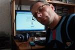 Игорь, 51 - Just Me Photography 1
