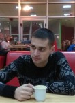 Dima, 27, Kryvyi Rih