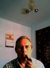 Sergey, 62, Republic of Moldova, Chisinau