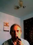 Sergey, 61  , Chisinau