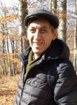 SERGEY, 56  , Simferopol