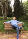 osman, 30  , Erbil