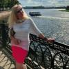 Irina, 47 - Just Me Photography 58