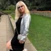 Irina, 47 - Just Me Photography 57