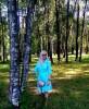 Irina, 47 - Just Me Photography 56