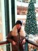 Irina, 47 - Just Me Photography 63