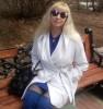 Irina, 47 - Just Me Photography 3