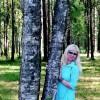 Irina, 47 - Just Me Photography 35