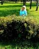 Irina, 47 - Just Me Photography 36