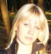 LIZA, 24