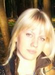 LIZA, 24, 34  , Naro-Fominsk