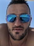 Benassi, 35  , Shkoder