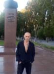 Ivan, 41, Kramatorsk