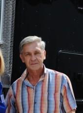 Sergey, 58, Russia, Nizhniy Novgorod