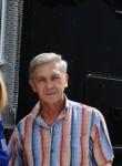 Sergey, 57, Nizhniy Novgorod