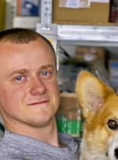 Евгений, 31, Україна, Хмельницький
