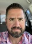 Eidon, 43  , Sacramento