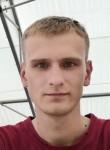 Dmitriy, 25  , Kolyubakino