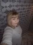 Varvara, 30  , Leninsk-Kuznetsky