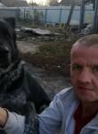 Aleksey, 46, Bryansk