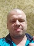 Nikolay, 42  , Perm