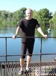 Mikhail, 34, Ryazan