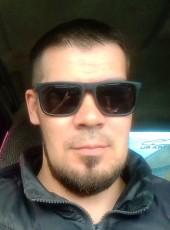 Aazamat, 33, Russia, Kazan