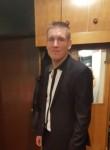 Tomy, 37, Zagreb - Centar