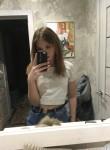 Katya, 18, Rostov-na-Donu