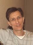 Ravil, 50  , Magnitogorsk