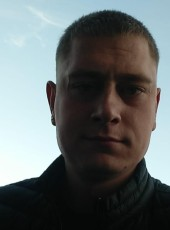 Lykas, 26, Ukraine, Odessa