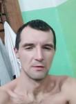 Vlad, 35  , Syktyvkar