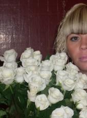 Юлия, 40, Ukraine, Kryvyi Rih