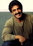 Hafiz Hasanov
