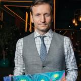 Aleksey, 46  , Dolgoprudnyy