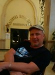 Leonid, 50  , Kazan