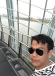 phon, 34  , Nang Rong