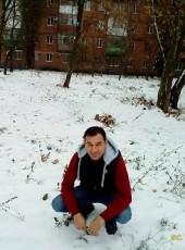 Nurlan, 43, Azerbaijan, Baku